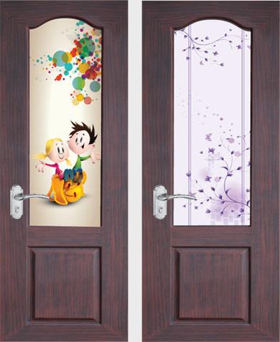Higness Doors